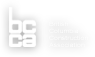 BCCA British Columbia Construction Association