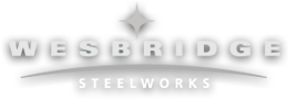 Wesbridge Steelworks Limited